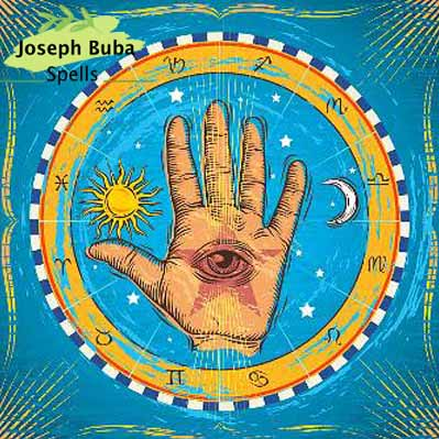 Trusted psychic and True astrologer